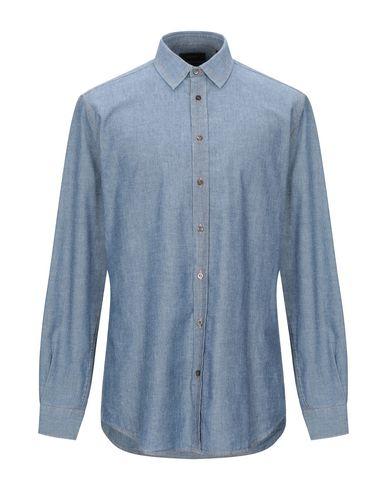 JOSEPH - Denim shirt
