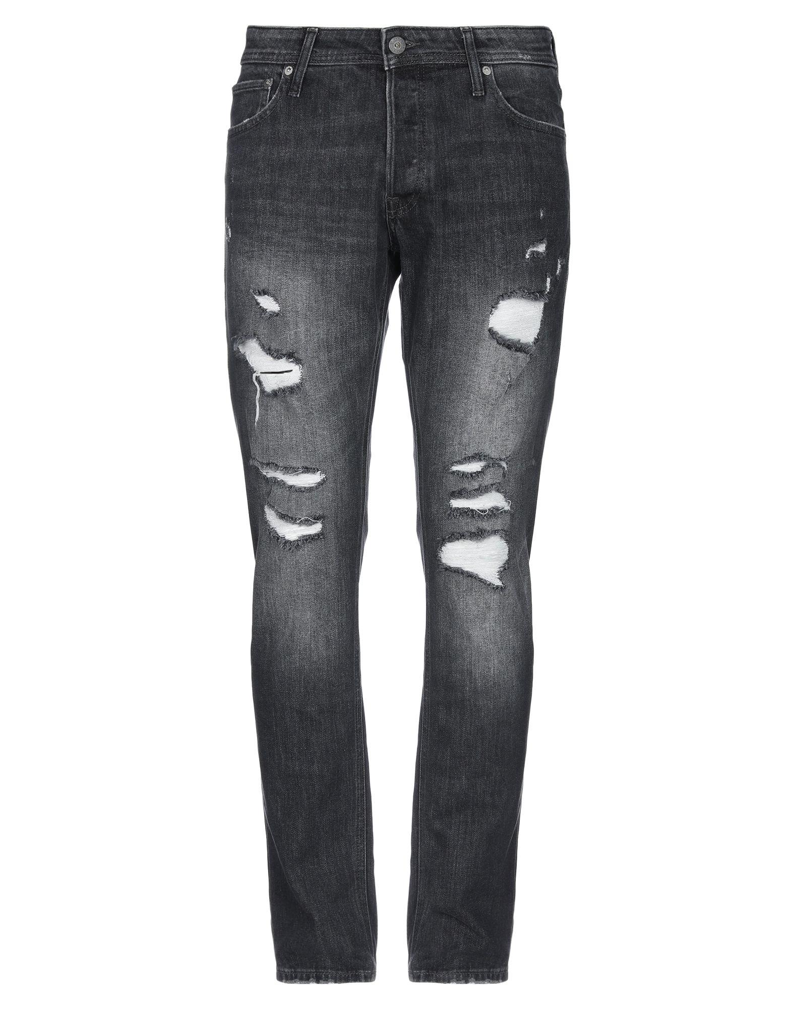 Pantaloni Jeans Jack & Jones herren - 42750794SU