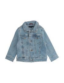 3f16d051be4 Tommy Hilfiger ρούχα για αγόρια και εφήβους 9-16 ετών, 9-16 ετών ...