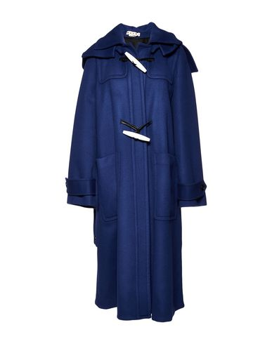 Marni Coats Coat