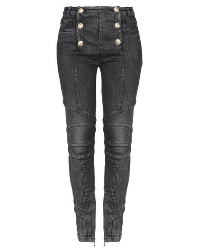 Balmain Denim Trousers   Jeans And Denim by Balmain