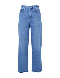 2de4c9b9e2b0 Tommy Hilfiger Donna - scarpe, jeans e shorts online su YOOX Italy