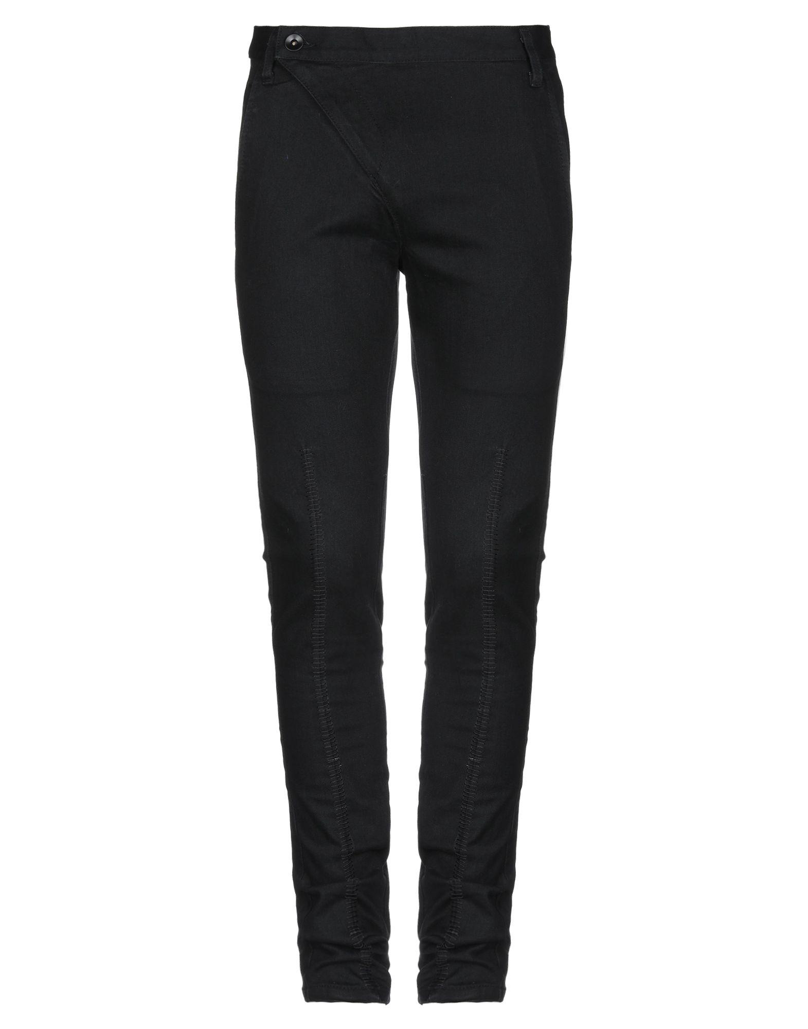 Pantaloni Pantaloni Jeans D.Gnak By Kang.D uomo - 42751342PC  offizielle Qualität