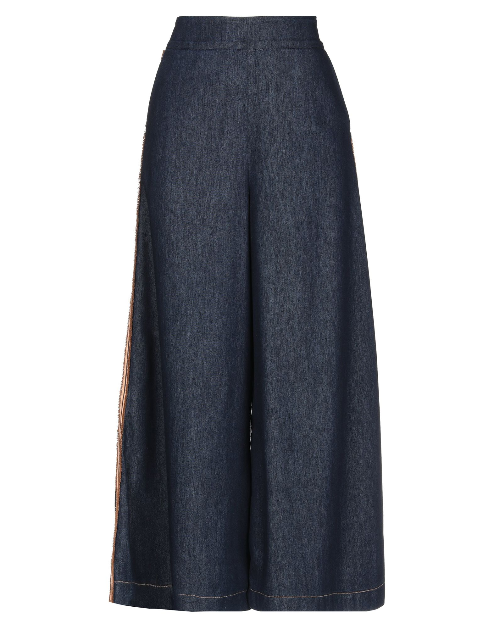 Pantaloni Pantaloni Pantaloni Jeans Ottod'ame donna - 42751547SP 19e