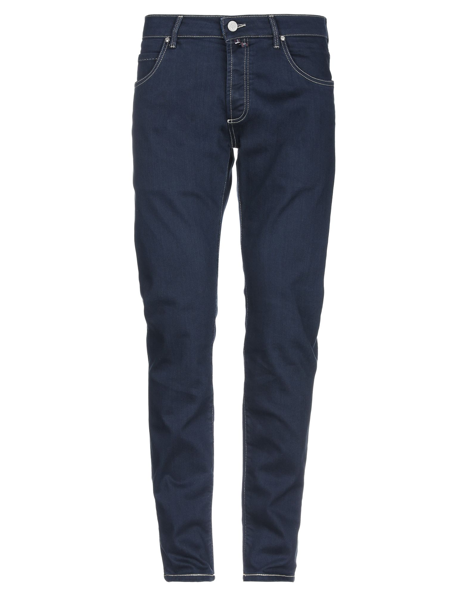 Pantaloni Jeans E.Marinella herren - 42751636WN