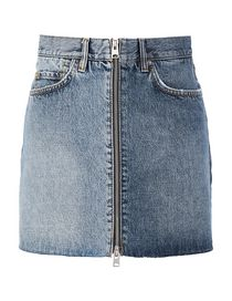 c7470fa85 Women's jeans online: jean pants, skirts and shirts | YOOX