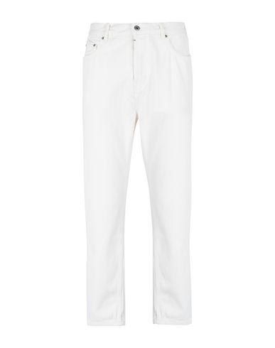 ALLSAINTS - Jeans