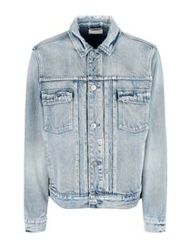 2ad0ce44 Allsaints Men Spring-Summer and Fall-Winter Collections - Shop ...