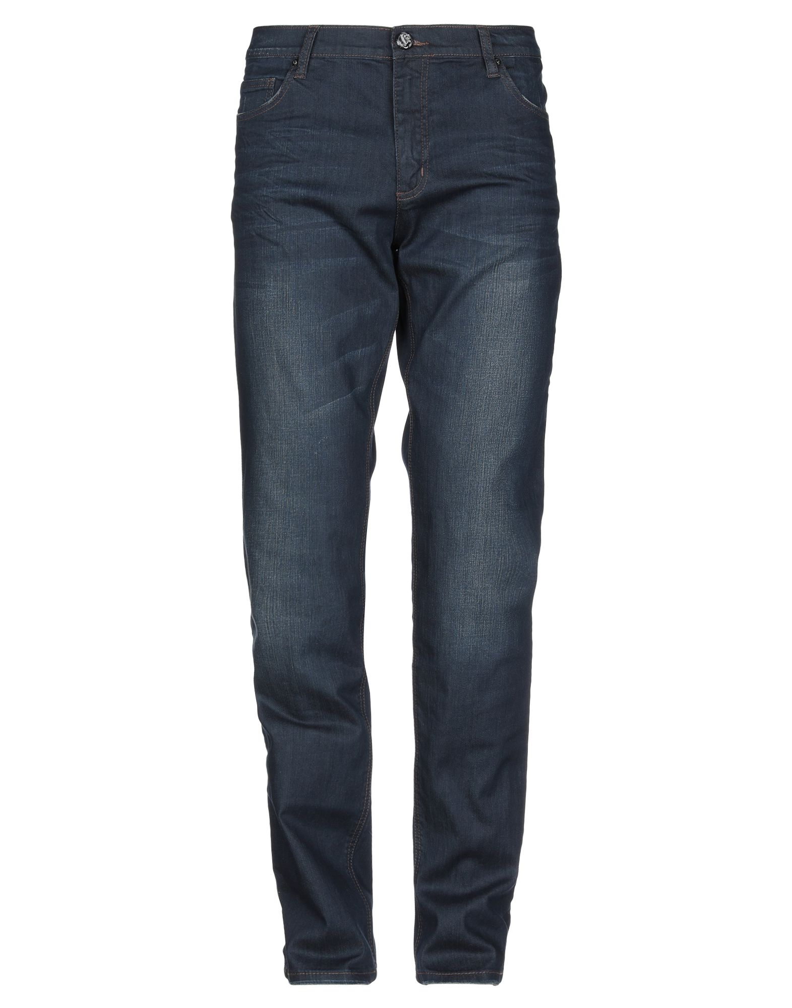 Pantaloni Jeans Versace Jeans herren - 42752250SX