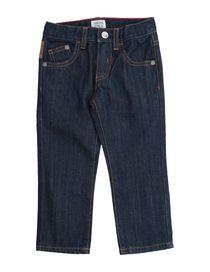 84cb43535a Παιδικά ρούχα Armani Junior Αγόρι 0-24 μηνών στο YOOX