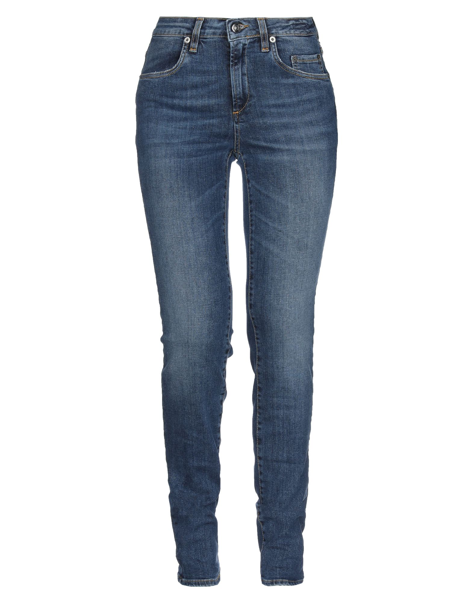 Pantaloni Jeans Siviglia damen - 42752333DN
