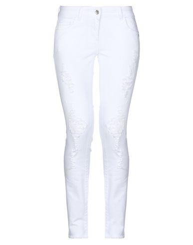 PATRIZIA PEPE - Casual trouser