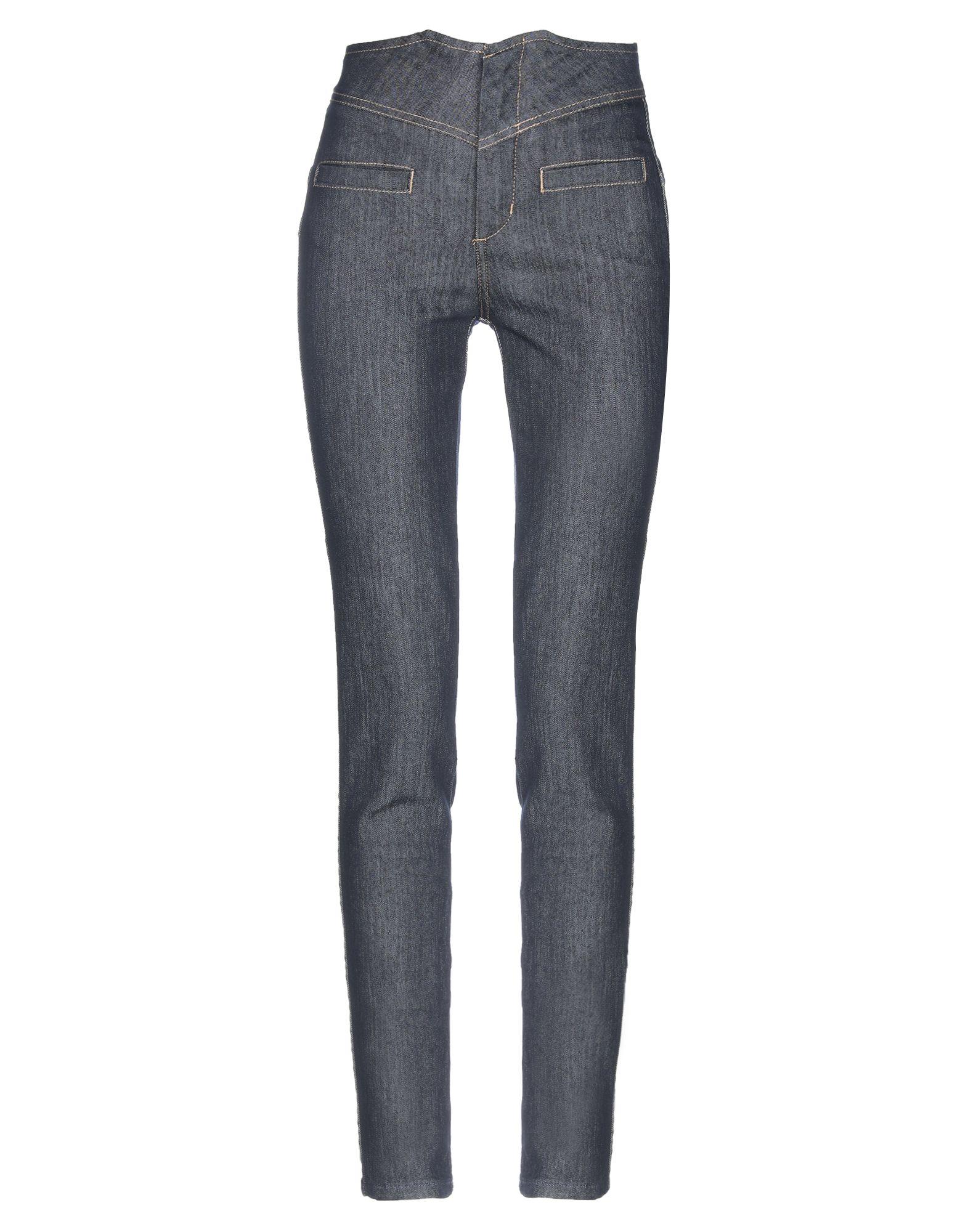 Pantaloni Pantaloni Pantaloni Jeans Liu •Jo donna - 42752715AN e64