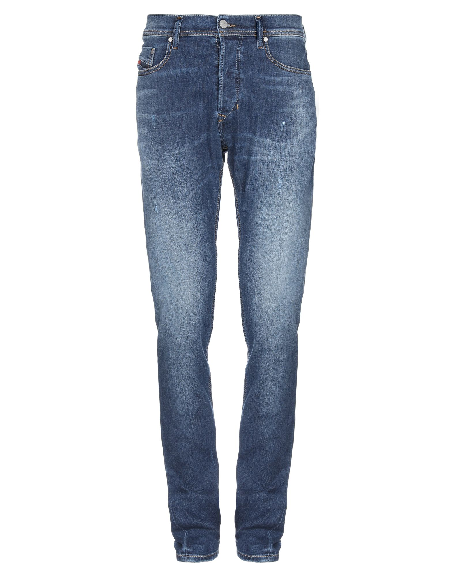 Pantaloni Jeans Diesel herren - 42752796KS