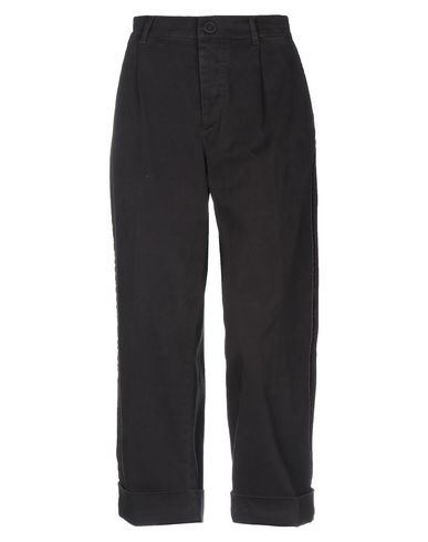 REPLAY - Casual trouser