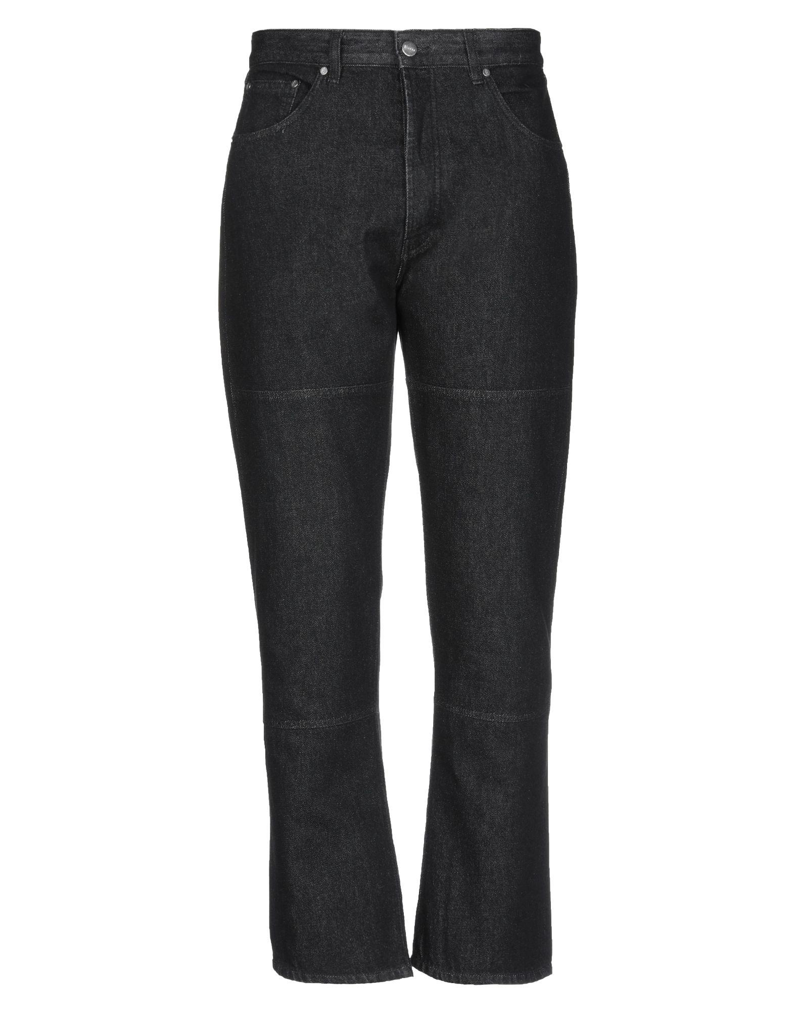 Pantaloni Jeans Études Studio uomo - 42753426NN 42753426NN  mit 60% Rabatt