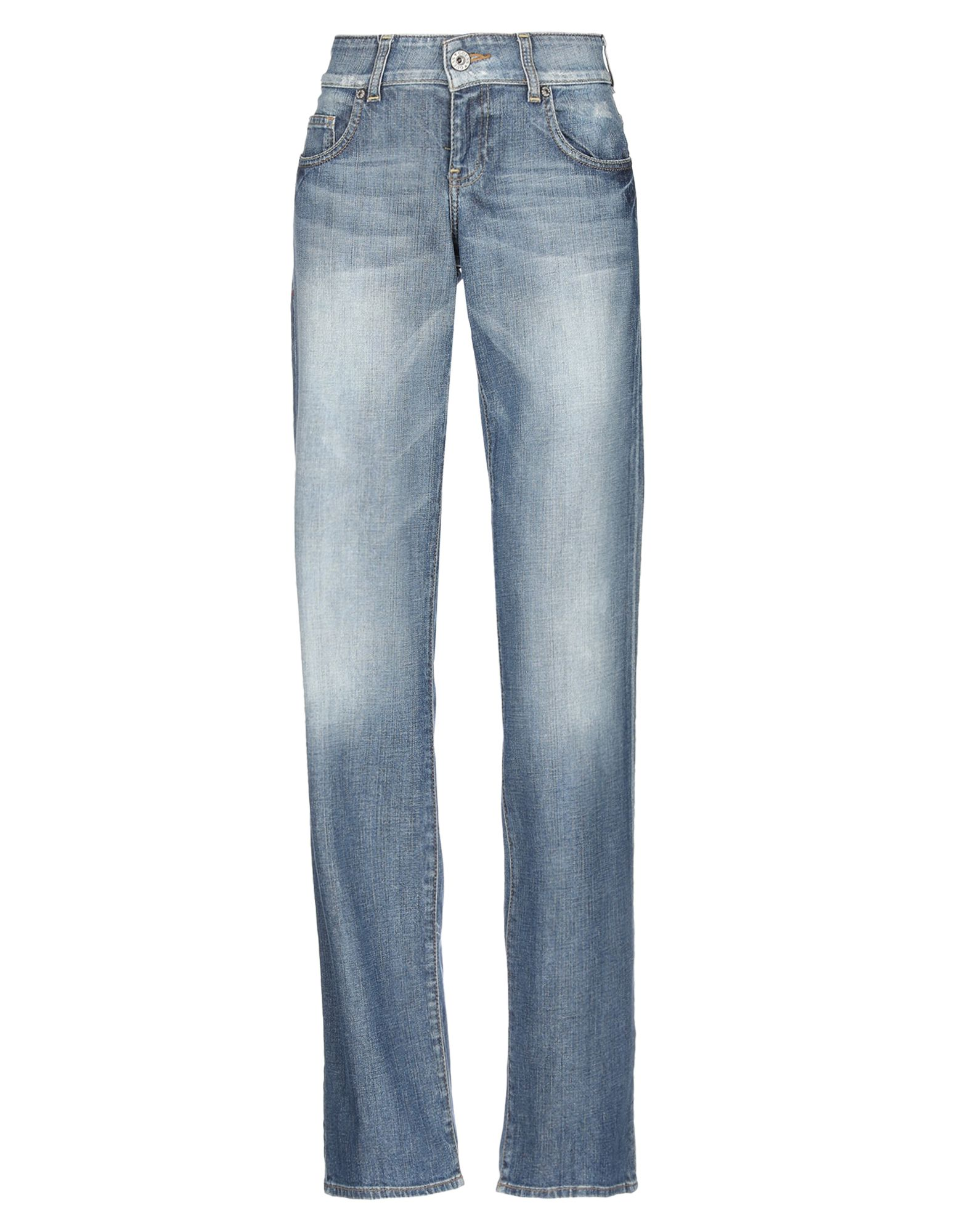 Pantaloni Jeans Guess Guess Guess donna - 42753843HI 650
