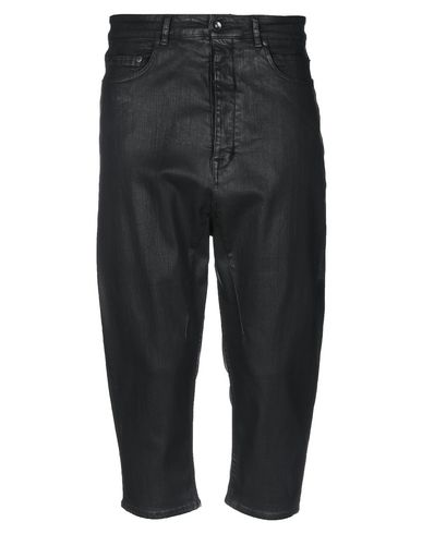 DRKSHDW by RICK OWENS - Pantalones vaqueros