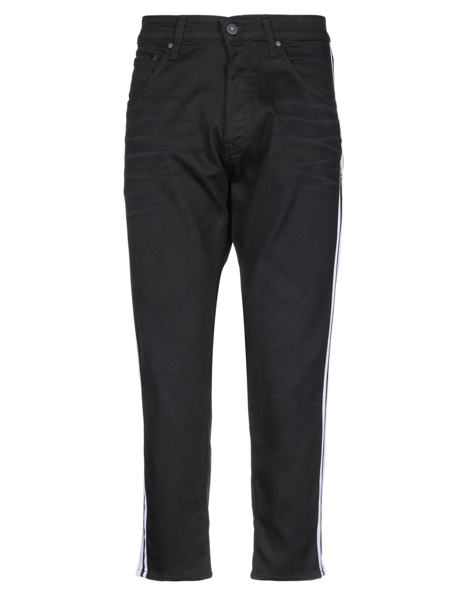 Pantaloni Pantaloni Jeans Jack & Jones uomo - 42754137KG  bis zu 70% sparen