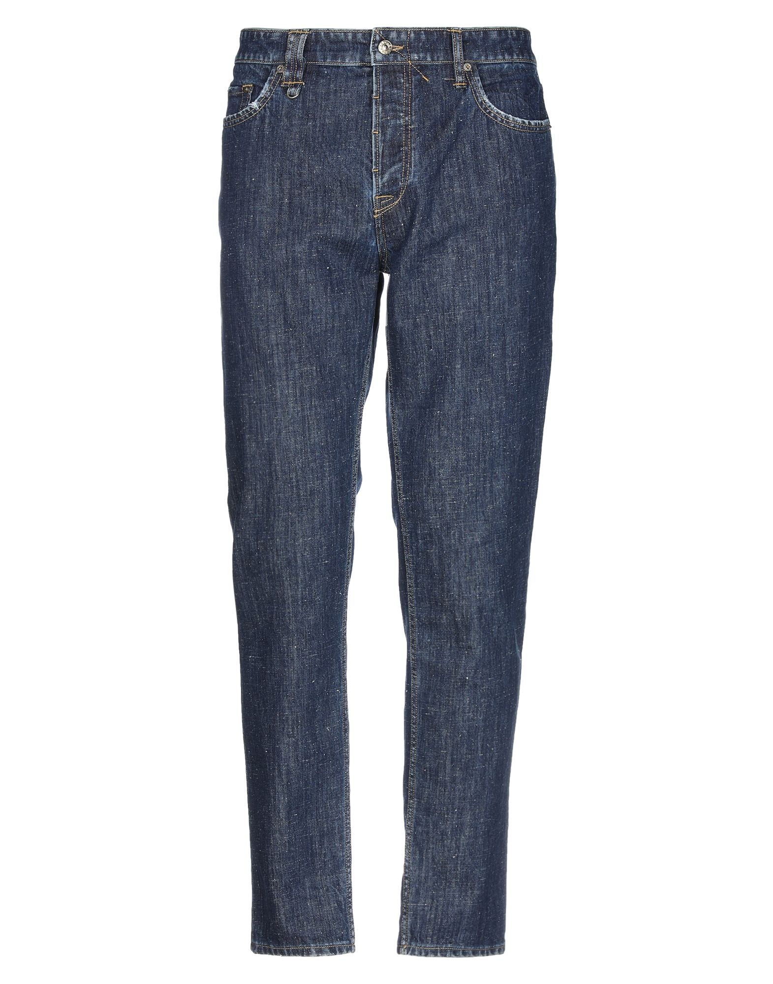 Pantaloni Jeans Cycle Cycle uomo - 42754679ED  Online-Shopping-Sport