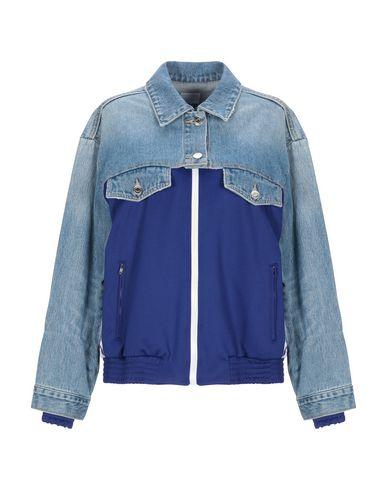 SJYP - Denim jacket