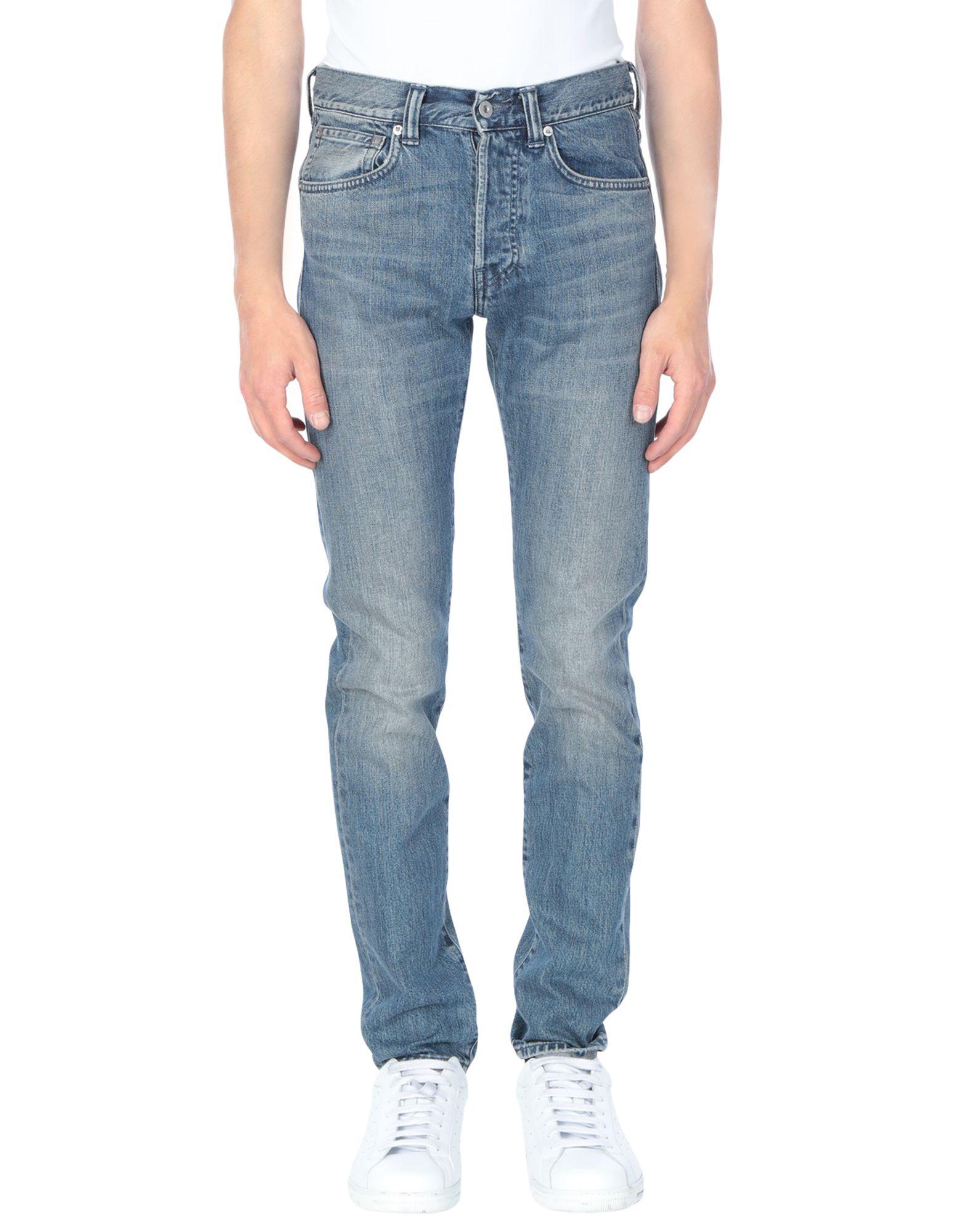 Pantaloni Pantaloni Pantaloni Jeans Edwin uomo - 42755356LD b73