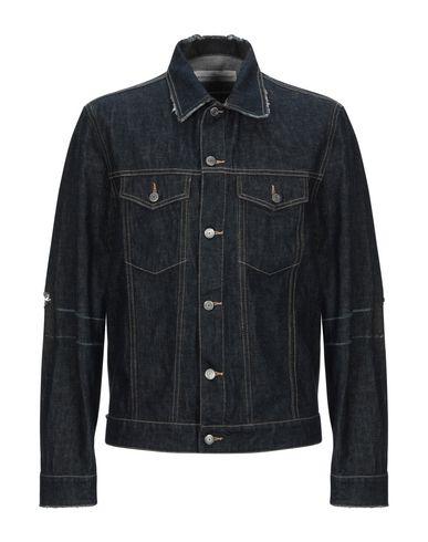 Golden Goose Jackets Denim jacket