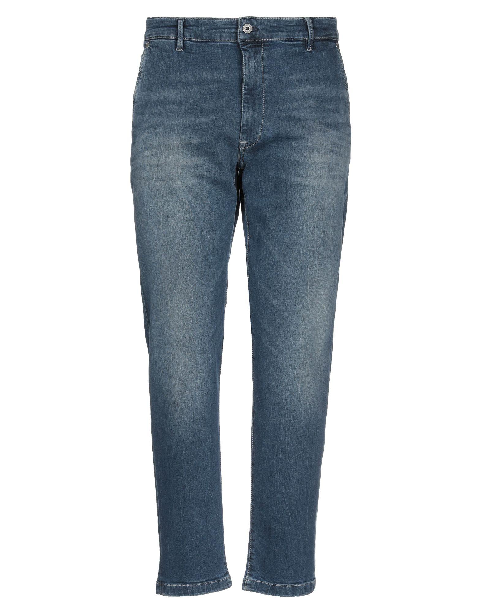 Pantaloni Jeans Pepe Jeans uomo - 42755888EG 42755888EG