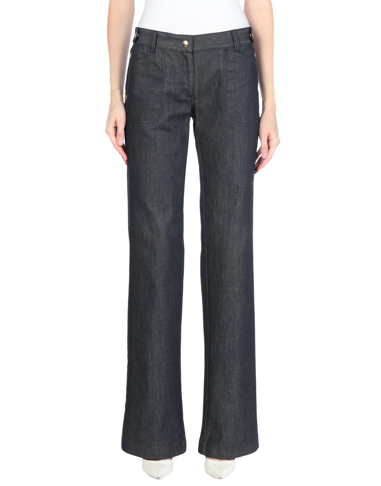 Pantaloni Jeans Fay Fay donna - 42755968QA