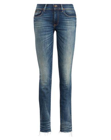 POLO RALPH LAUREN - Pantaloni jeans