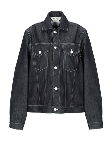 MARNI - Denim jacket