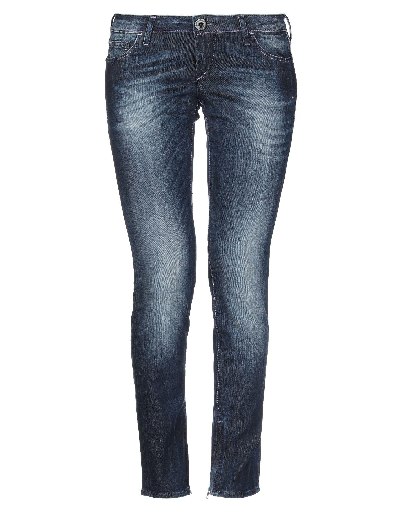 Pantaloni Jeans Guess damen - 42758046IW