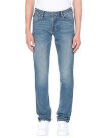 sv52 Bermuda Jeans Uomo 42 54 Shorts Slim Azzurro pantalonci corti cotone blu