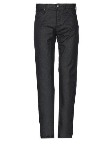ARMANI JEANS - Pantalon en jean