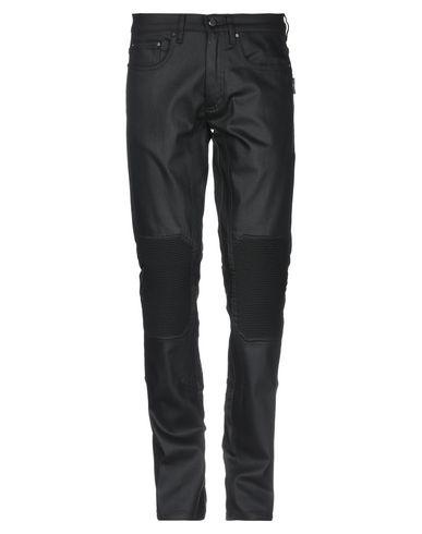 BELSTAFF - Pantalon en jean