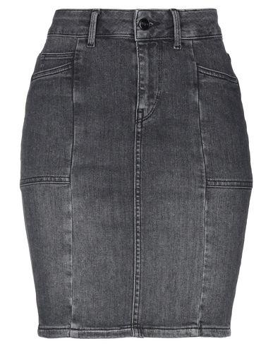 PEPE JEANS - Denim skirt