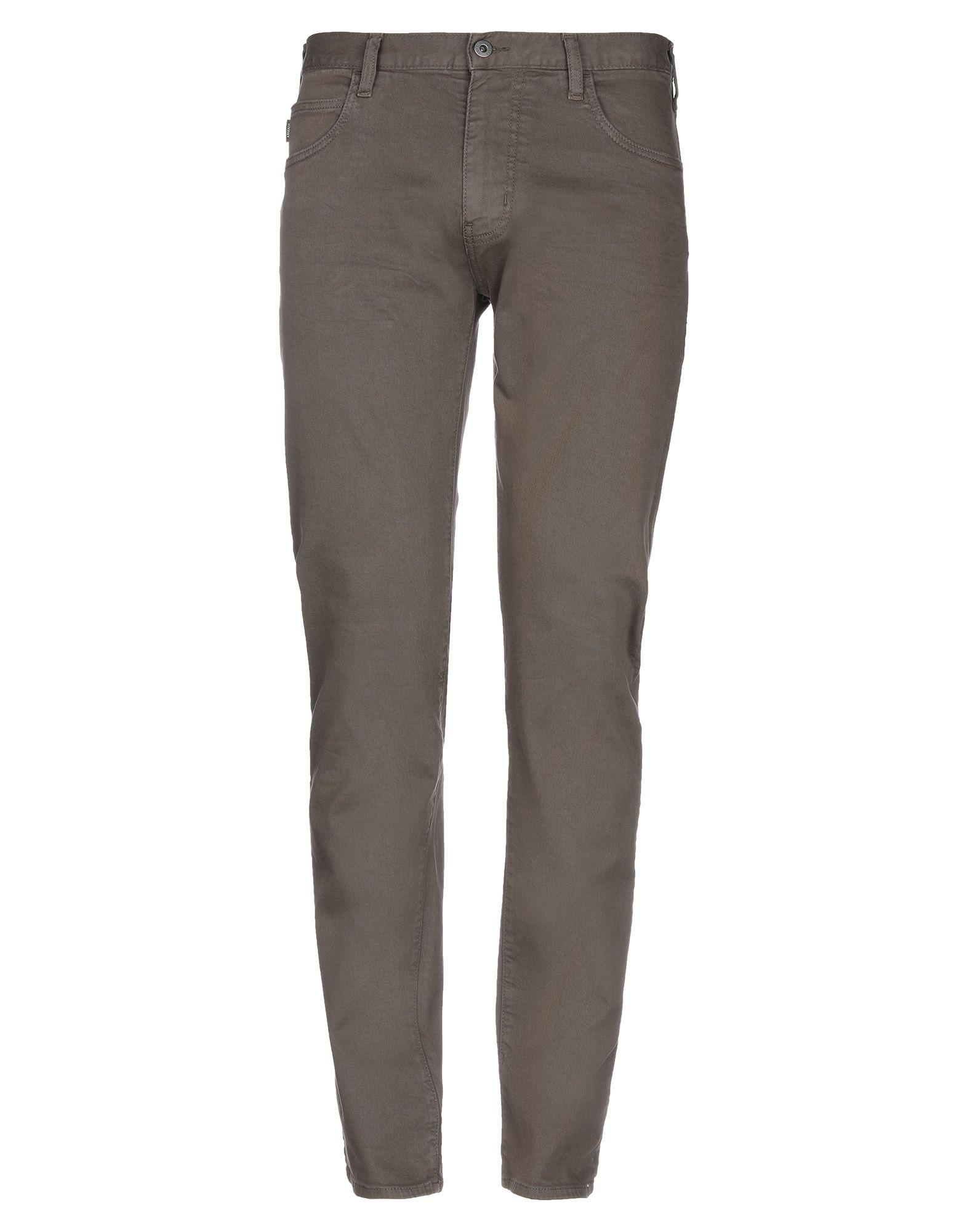 Pantaloni Jeans Armani Jeans uomo uomo uomo - 42759001IJ 6d5