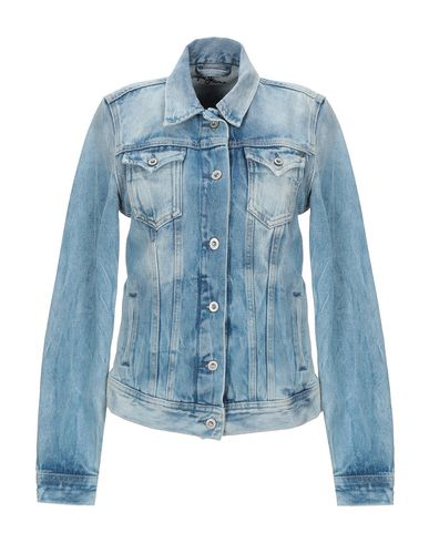PEPE JEANS - Denim jacket
