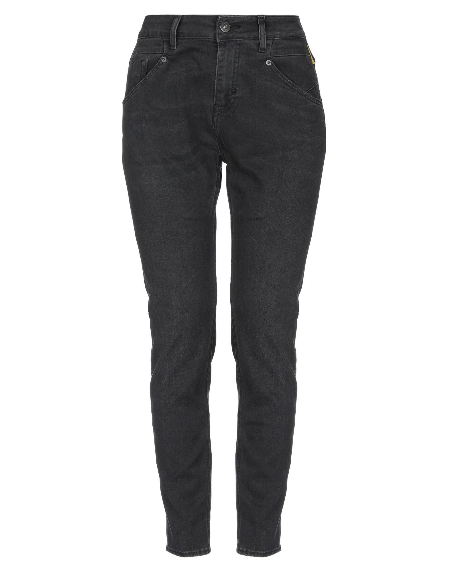 Pantaloni Jeans Meltin Pot Pot donna - 42759460NP  am billigsten