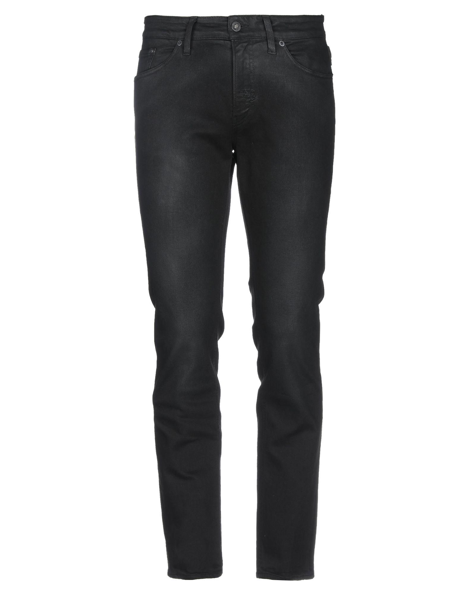 Pantaloni Jeans Meltin Pot herren - 42759480RX