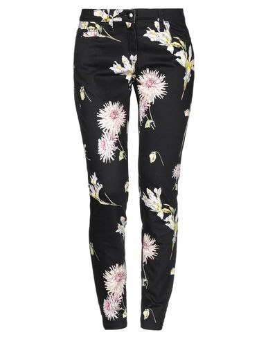 Blumarine Denim Pants   Jeans And Denim by Blumarine