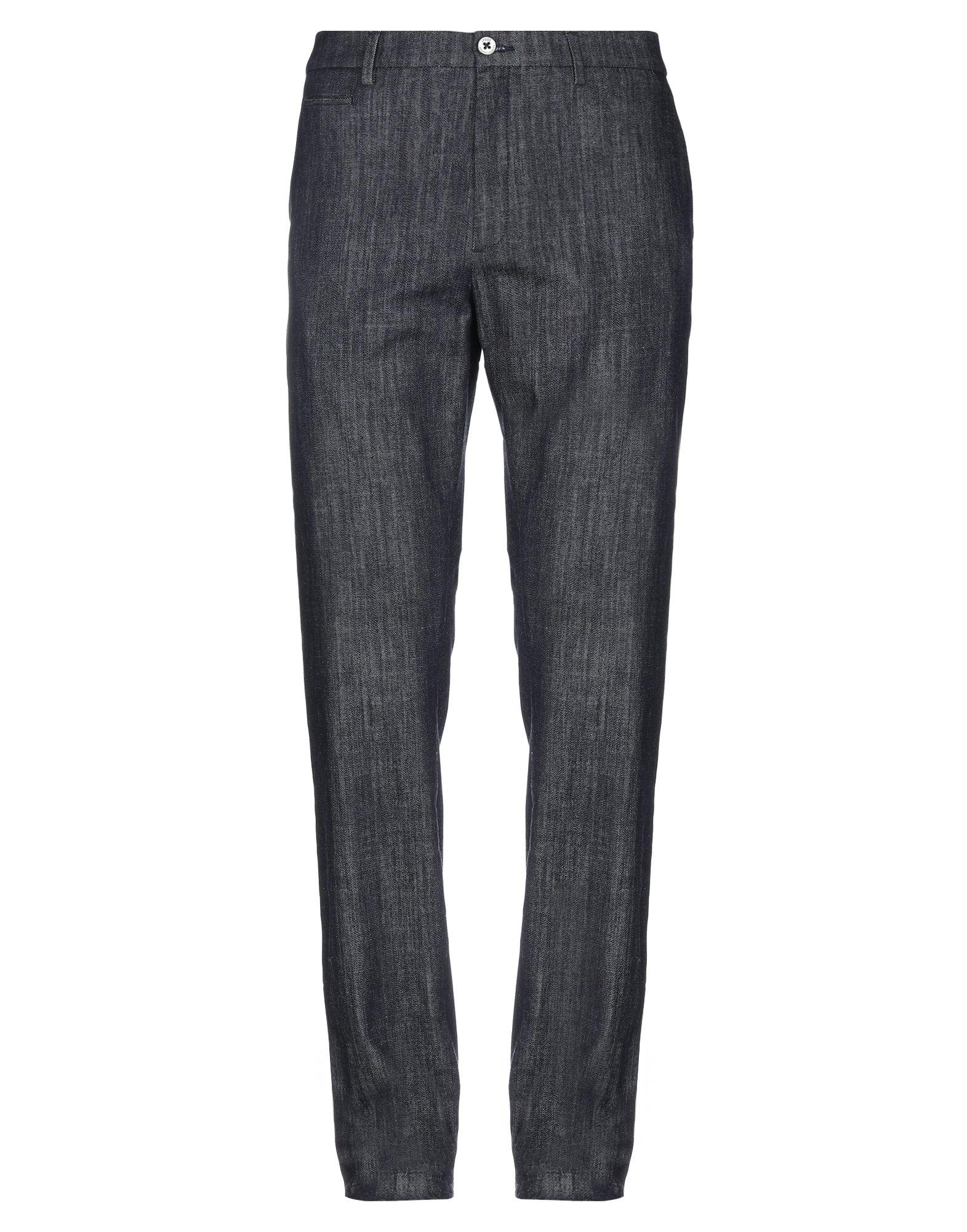 Pantaloni Jeans Jaggy uomo - 42759546EW 42759546EW  fabrik direkt