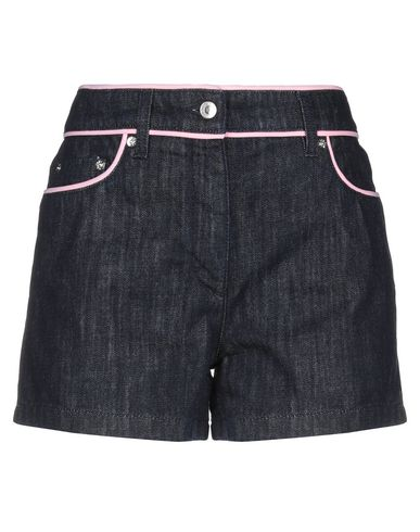 Moschino Shorts Denim shorts