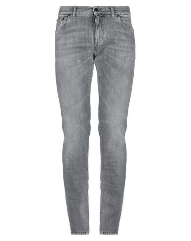 Dolce & Gabbana Pants Denim pants