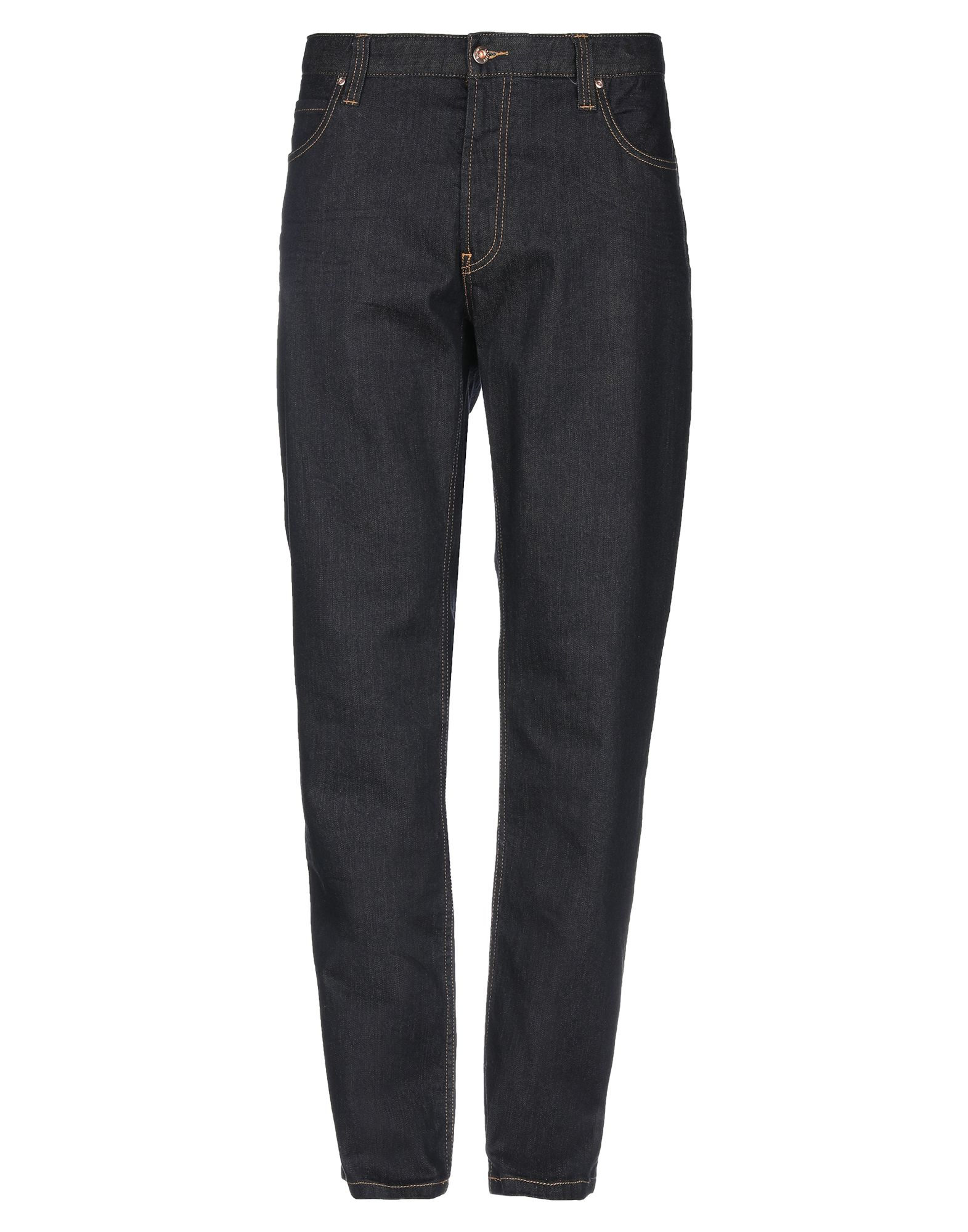 Pantaloni Pantaloni Jeans Armani Jeans uomo - 42760314FP  Das neueste Marken-Outlet online