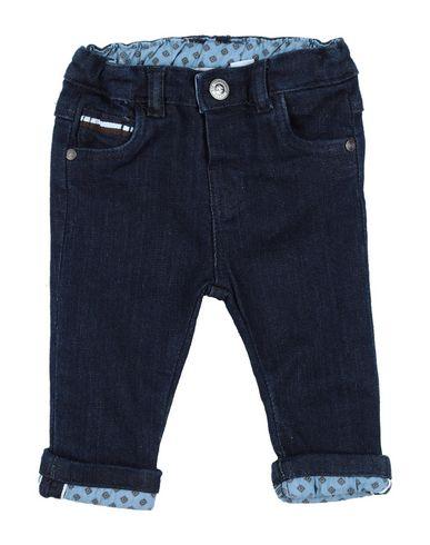 CHICCO - Denim trousers