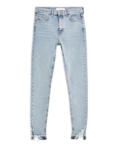 TOPSHOP - Denim pants