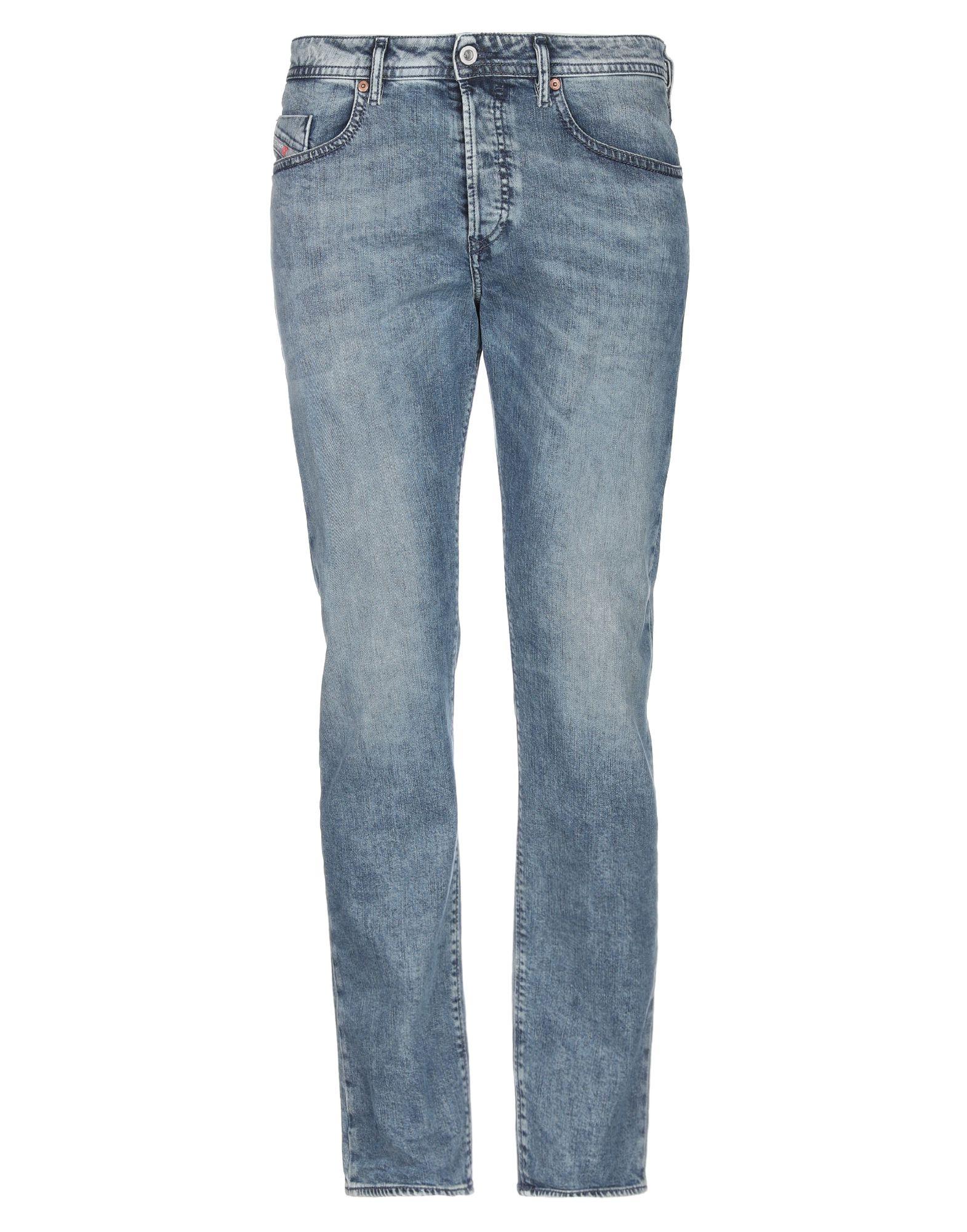 Pantaloni Jeans Diesel herren - 42760609VI