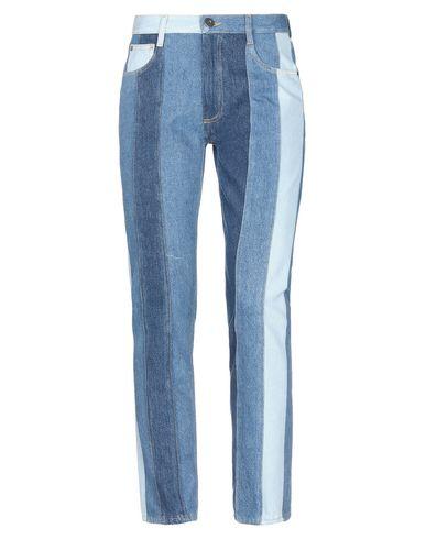 MAISON MARGIELA - Denim pants