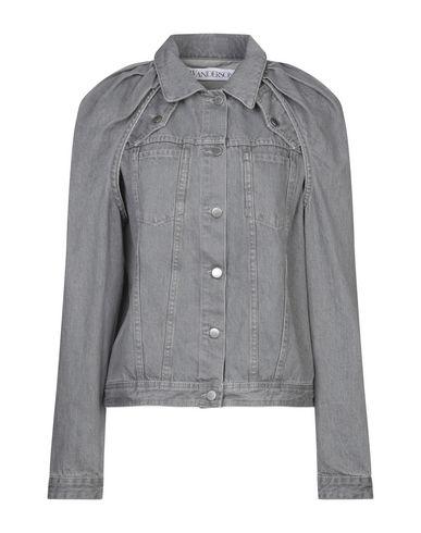 J.W.ANDERSON - Denim jacket